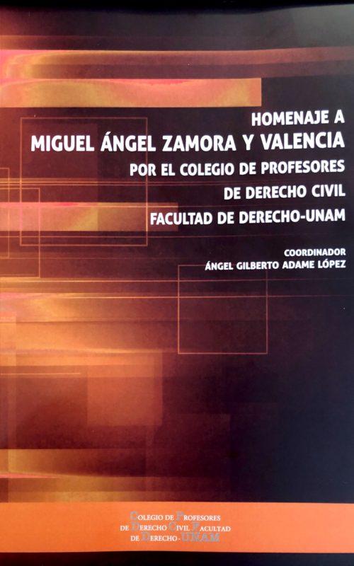 Nuevo doc 2017-10-30 13.30.27_1