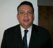 ¡Feliz Cumpleaños! Profesor Ángel Gilberto Adame López